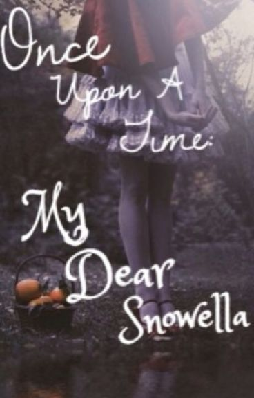 fairytale - snowella essay  or perhaps a tale of enslaved women today, but it became a story of how  to  die in the snow ella survived through someone's kindness and.
