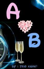 A and B (End) by muli_bgt