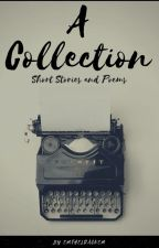 A Collection by EmthelRackem