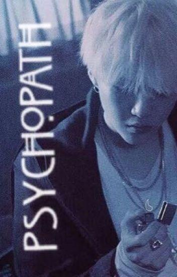 Yoona dating psychopath