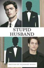 Stupid Husband [SEASON 2] by Fujotaku96