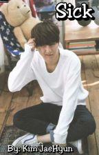 Sick [YoonKook]  by KimJaeHyun90