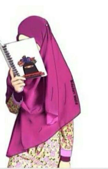 720+ Gambar Dan Kata Mutiara Motivasi Islami HD Terbaru