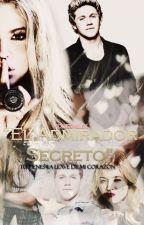 El Admirador Secreto{n.h} by NouisSmilex