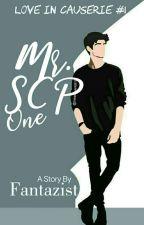 Mr. Student Council President✔️ by fantazist