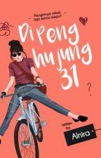 Di Penghujung 31 by Alnira03