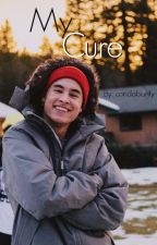 My Cure- A Kian Lawley Fanfiction by condabon_ily