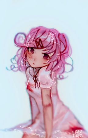 Tasty Love Ddlc Natsuki X Female Reader Not A Chapter