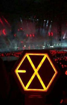 Đọc truyện EXO News - 7