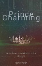 Prince Charming (Boy×Boy) by homless_wolf_3110