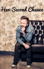 Her Second Chance (Aaron Paul) by ColdBastilleMusic