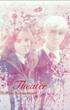 Theater Dramione by drachentaenzer