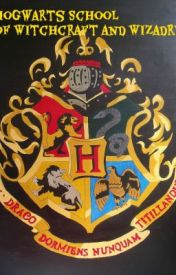 Hogwarts School of Witchcraft and Wizardy  a Role Play by unknownbirdy