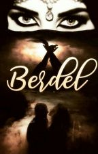 Berdel by cilek111