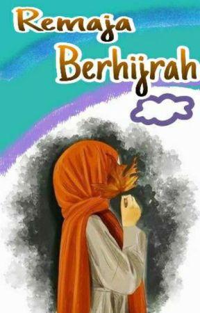 81 Gambar Motivasi Islami Remaja HD Terbaru