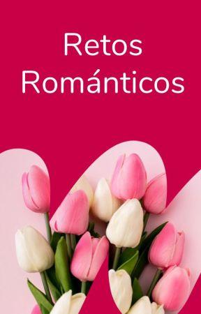Retos Románticos by RomanceES