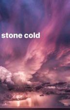 stone cold ➸ muke by teentitcns