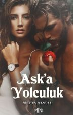 AŞK'A YOLCULUK by neonArch