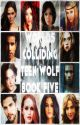 Worlds Colliding (Teen Wolf, Book Five) by katherinep97
