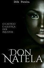DONNATELA (Finalizando) by EdilenePereira4