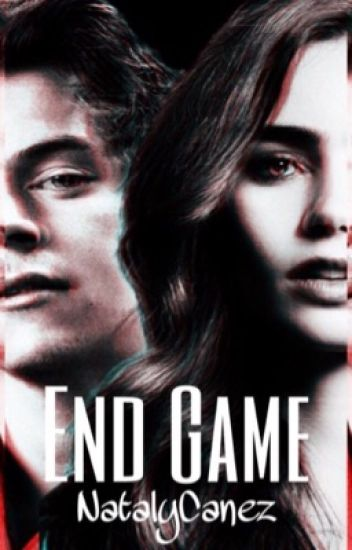 End Game (Harry Styles) (#watty's2018)