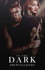 In the Dark by drewfallsinho