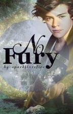 No Fury (Tradução PT-BR) by NoFuryBr