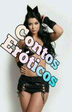 Contos Eróticos by williamis29