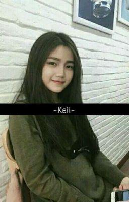 Yêu - Keii