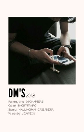 dms; nh by pixrcx