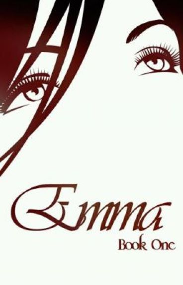 Emma *Wattpad Version*