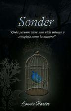 Sonder by Azulblue_sky