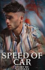 Speed of Car | Z.M by Nody_Wael