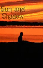 Sun and Shadow by iDontOwnEmotion