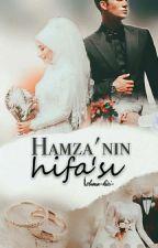 Hamza'nın Hifa'sı  by asliidayann