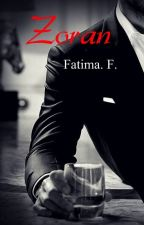 Zoran by FatimaFatimaa1