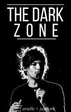 the dark zone; ls by decadeslarry