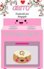 A Bun In The Oven: ABITO by BinguPM