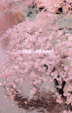 ribs . viktuuri by cherrymigraines