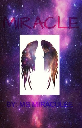 Miracle by TiarrahR