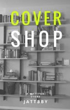 Cover Store by jattbby