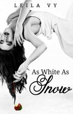 As White As Snow by RamenLady