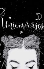 UNIEMVERSOS by passarinhx