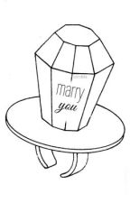 marry you [short story] by addictionn