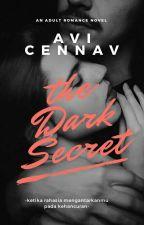 The Dark Secret [ON GOING] by avicennav