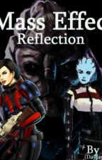 Mass Effect: Reflection by Kronotek