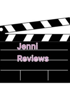 Jenni Reviews - RWBY Chibi S3 Ep3: Mortal Frenemies - Wattpad