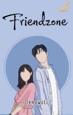 Friendzone by Irmawati03