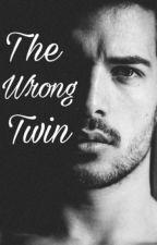 The Wrong Twin by DamnNyla