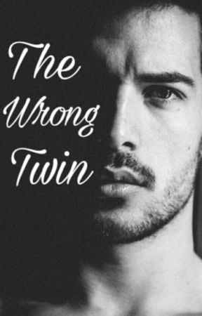 The Wrong Twin by DamnNyla